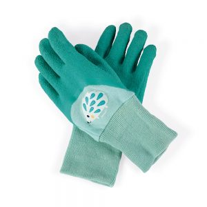 Paire de Gants Happy GardenPaire de Gants Happy Garden PAIRE DE GANTS HAPPY GARDEN - janod