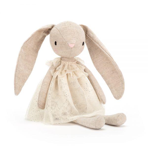 joly bunny jellycat