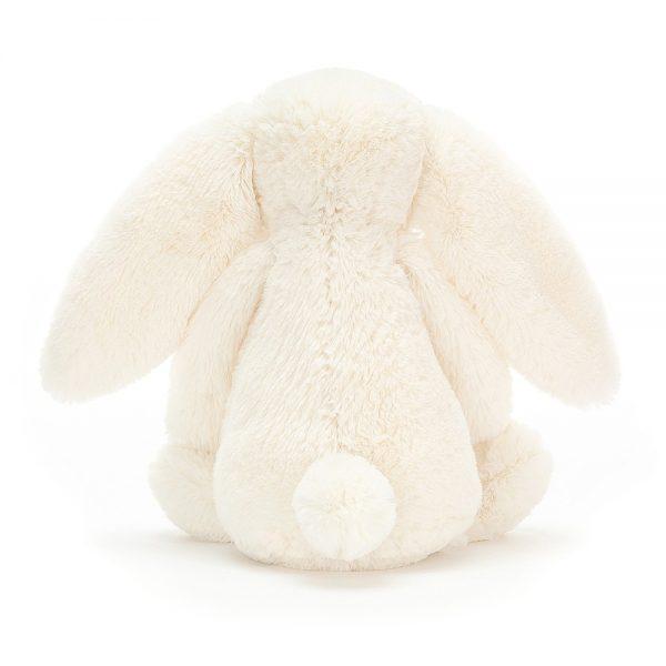 lapin géant 67 cm