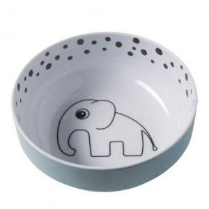 Bol éléphant