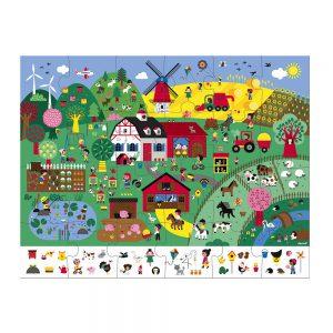 puzzle 24pièces