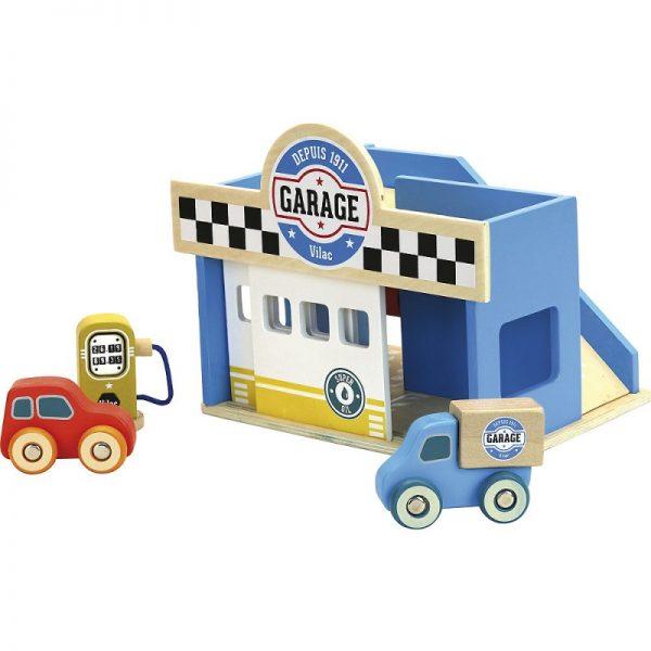 le-petit-garage-vilacity