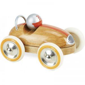 roadster-vintage-bois-natu