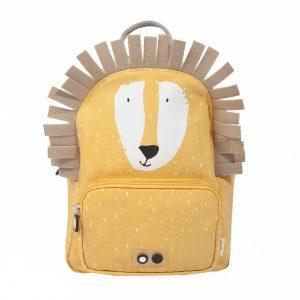 sac a dos lion