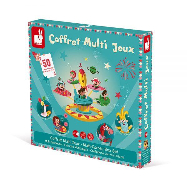 coffret-multi-jeux-carrous