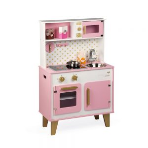 grande-cuisine-candy-chic-bois