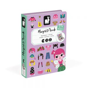 magneti-book-deguisements-fille-46-magnets