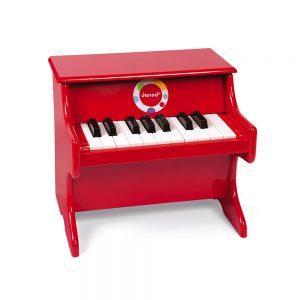 piano-confetti-bois