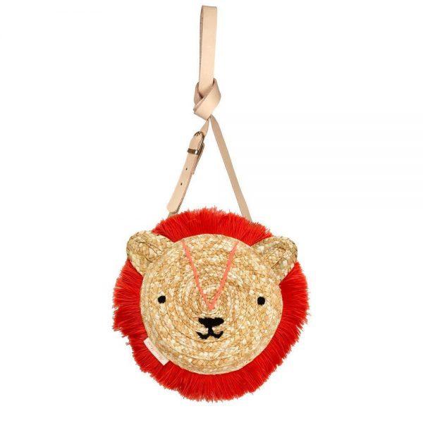 sac lion osier meri meri