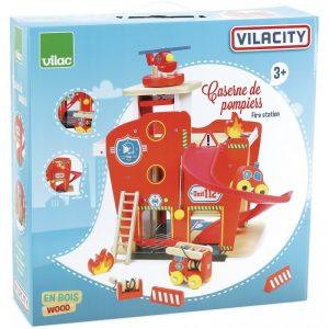 caserne-de-pompiers-vilacity- (1)