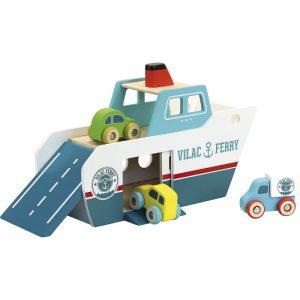 le-ferry-vilacity