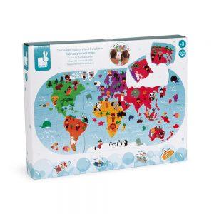 puzzle-carte-des-explorateurs-du-bain