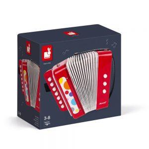 accordeon-confetti