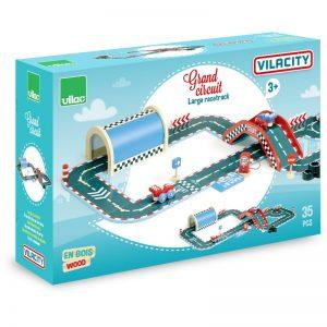 grand-circuit-vilacity