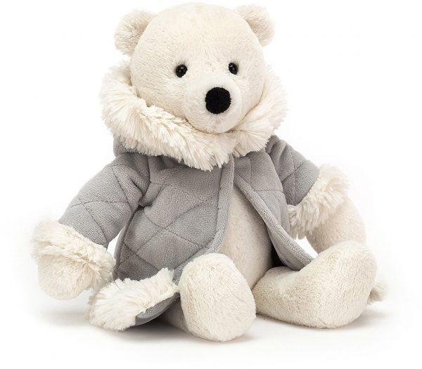 jellycat-parkie-ours-polaire-26cm