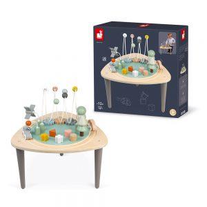 table-d-activites-sweet-cocoon-bois (1)