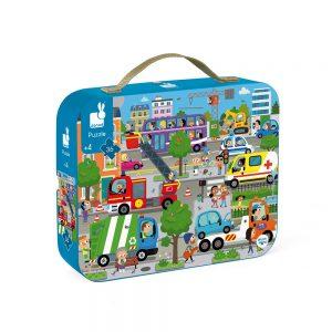puzzle-city-36-pcs