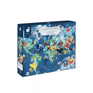 puzzle-educatif-geant-mythes-et-legendes-350-pcs