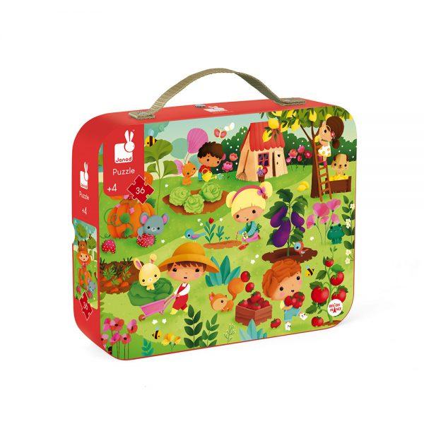 puzzle-mon-jardin-potager-36-pcs