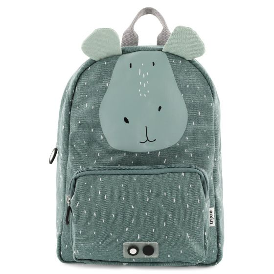 sac hippo