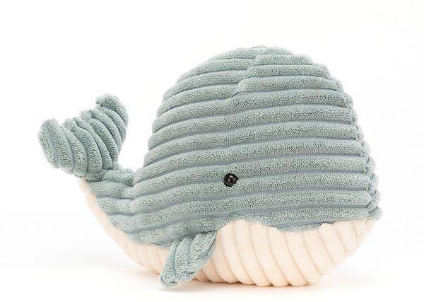 jellycat-cordy-roy-baleine-petit-18cm