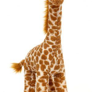jellycat-dakota-giraffe-small-48x11cm