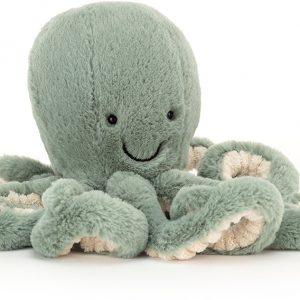 jellycat-odyssey-octopus-little-23x11cm