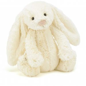 jellycat-bashful-lapin-cream-medium-31cm