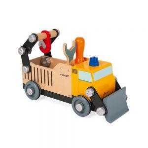 camion-de-chantier-brico-kids