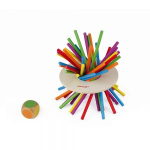 jeu-d-adresse-crazy-sticks-bois (1)