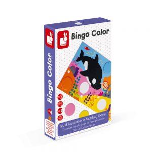 jeu-d-association-bingo-color-carton
