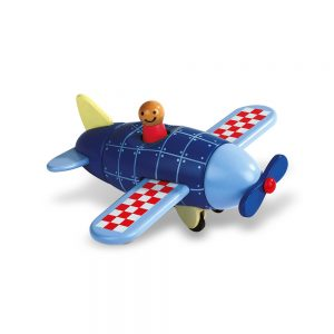kit-magnet-avion-bois